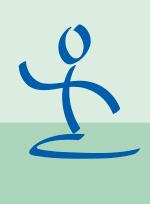 Praxis für Physiotherapie in Niedermittlau Logo
